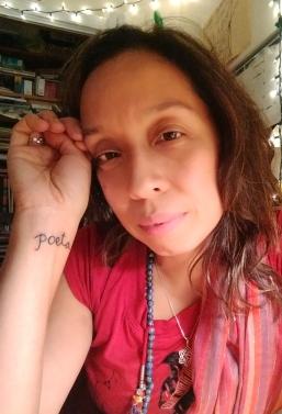 tattooed me
